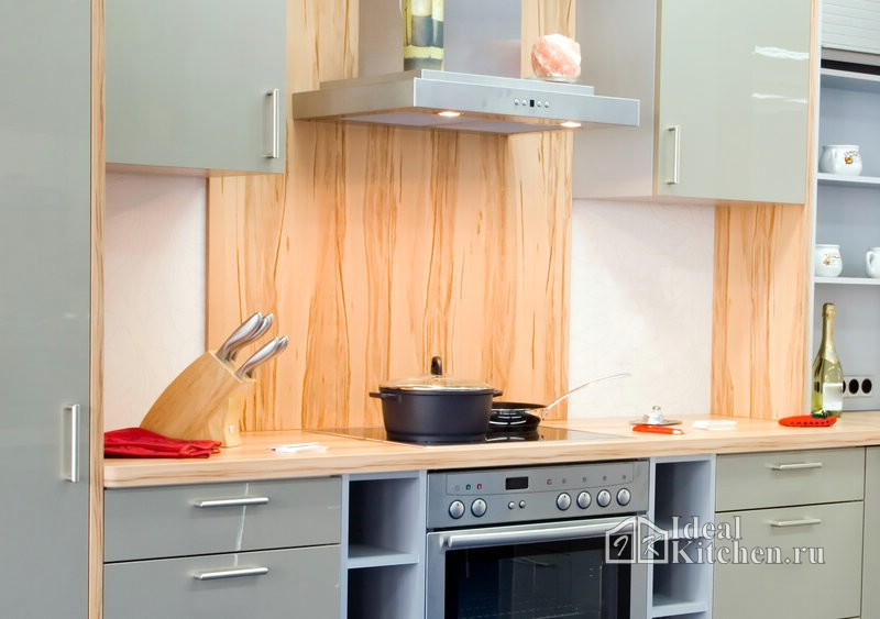 mutfak-fayans-modelleri-44