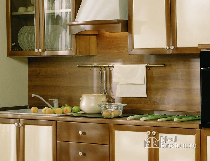 mutfak-fayans-modelleri-45