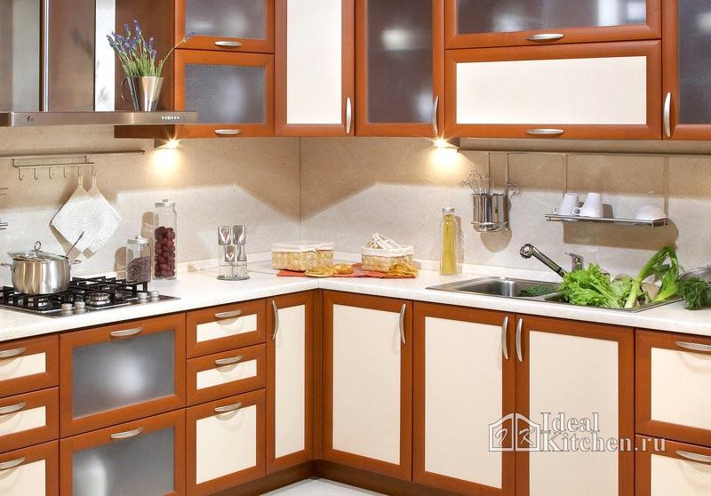 mutfak-fayans-modelleri-50