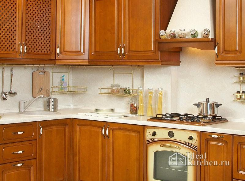 mutfak-fayans-modelleri-53