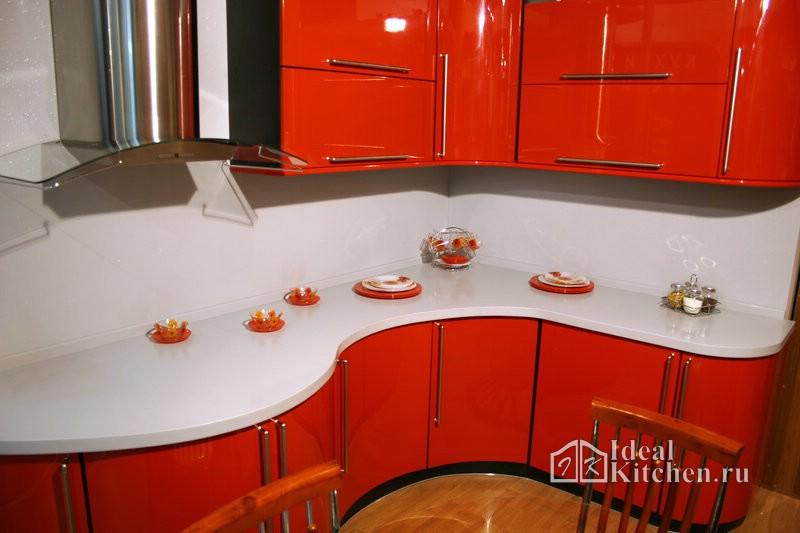 mutfak-fayans-modelleri-57