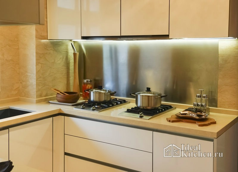 mutfak-fayans-modelleri-61