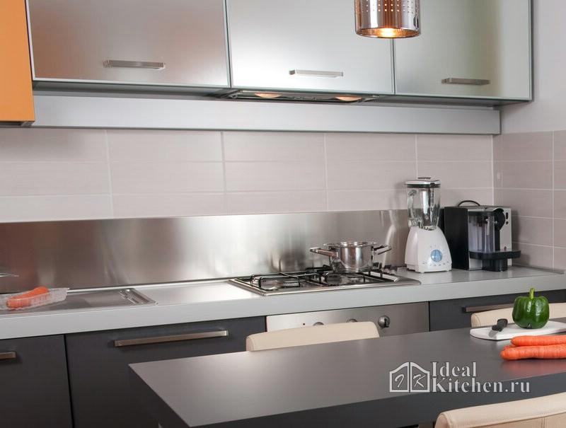 mutfak-fayans-modelleri-63