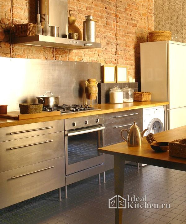 mutfak-fayans-modelleri-64