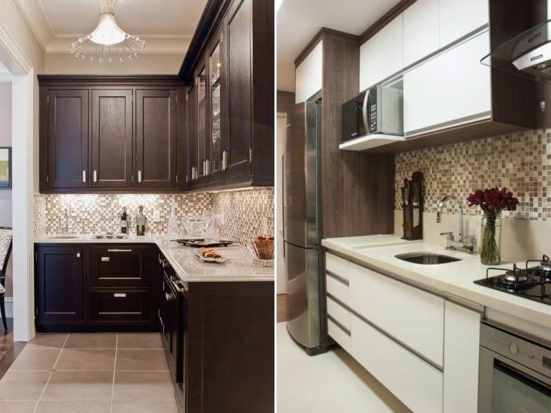 krem-rengi-mutfak-dekorasyonu-12