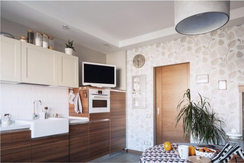 krem-rengi-mutfak-dekorasyonu-13