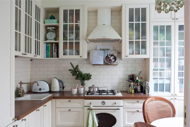 krem-rengi-mutfak-dekorasyonu-20