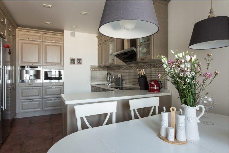 krem-rengi-mutfak-dekorasyonu-22