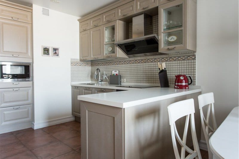 krem-rengi-mutfak-dekorasyonu-23