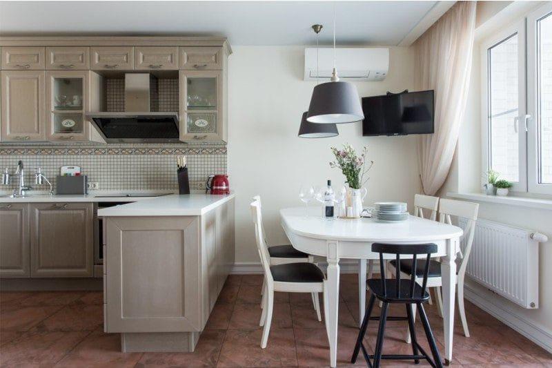 krem-rengi-mutfak-dekorasyonu-24