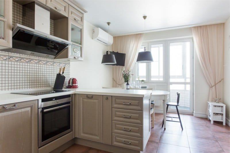 krem-rengi-mutfak-dekorasyonu-25