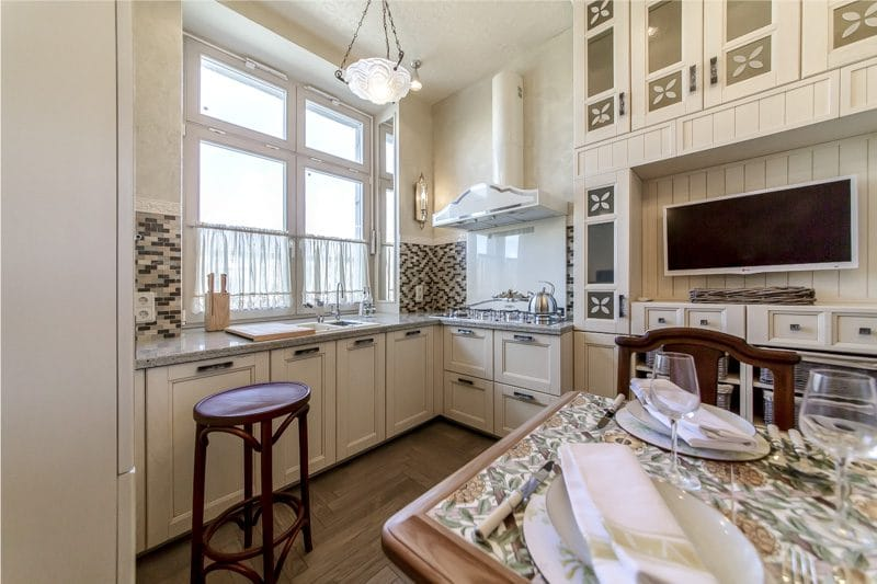 krem-rengi-mutfak-dekorasyonu-26