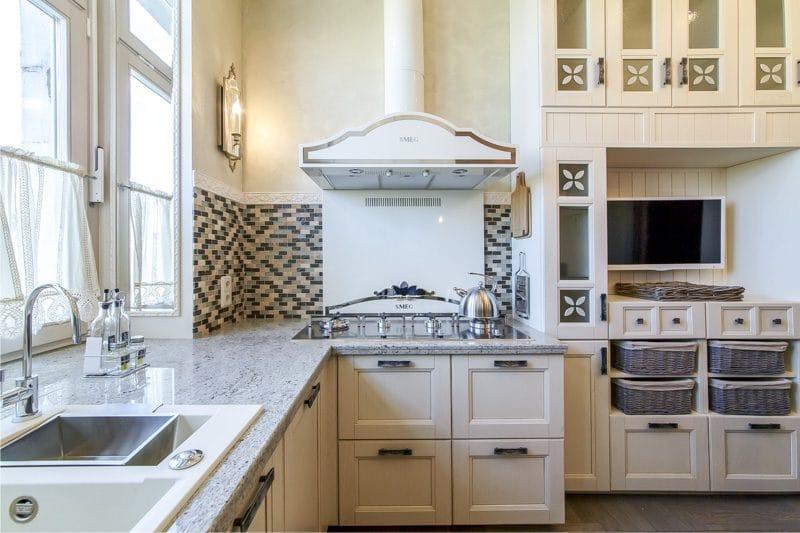 krem-rengi-mutfak-dekorasyonu-27