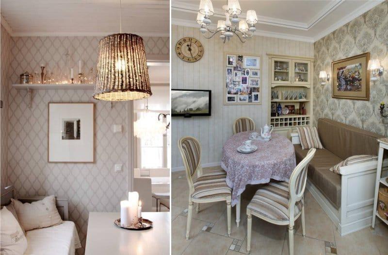 krem-rengi-mutfak-dekorasyonu-29