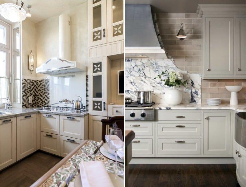 krem-rengi-mutfak-dekorasyonu-31