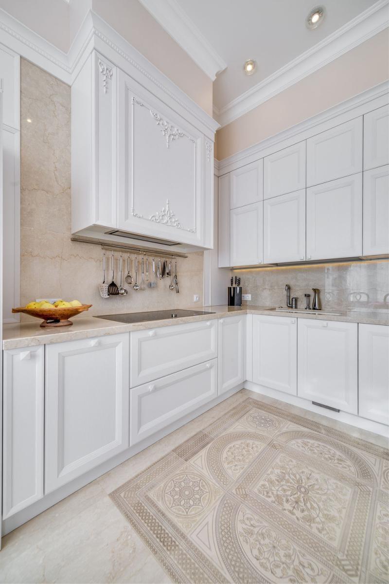 krem-rengi-mutfak-dekorasyonu-35