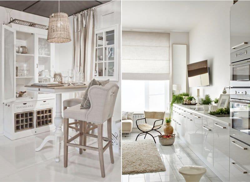 krem-rengi-mutfak-dekorasyonu-37