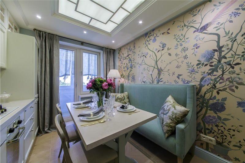 krem-rengi-mutfak-dekorasyonu-45