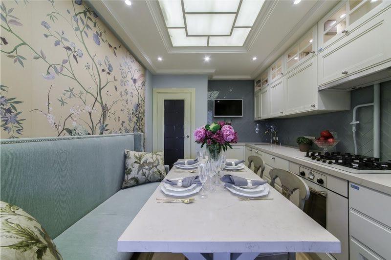 krem-rengi-mutfak-dekorasyonu-46