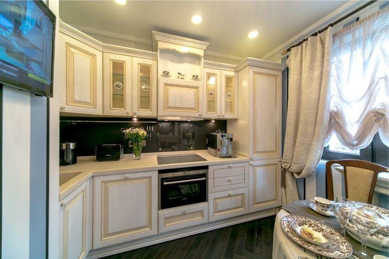 krem-rengi-mutfak-dekorasyonu-47
