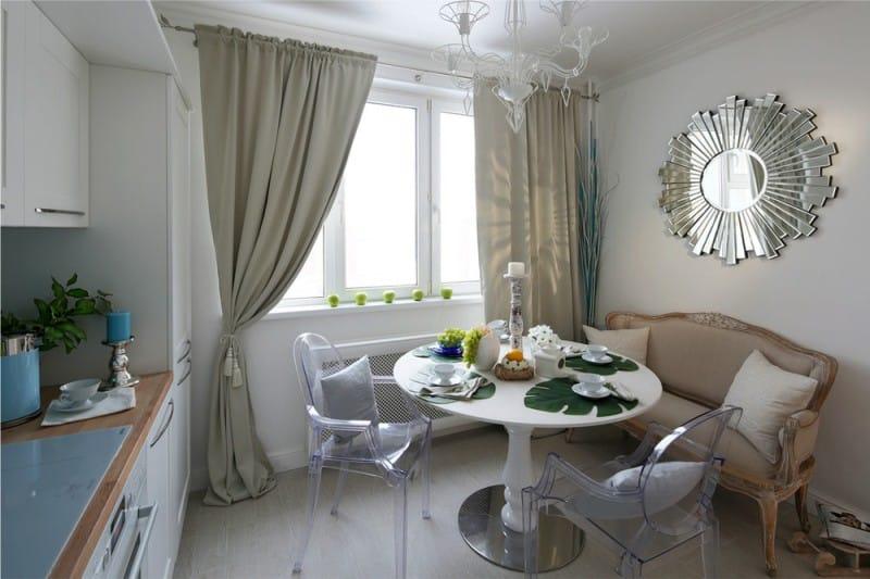 krem-rengi-mutfak-dekorasyonu-5