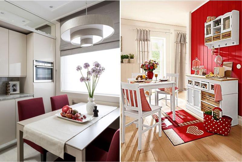 krem-rengi-mutfak-dekorasyonu-53