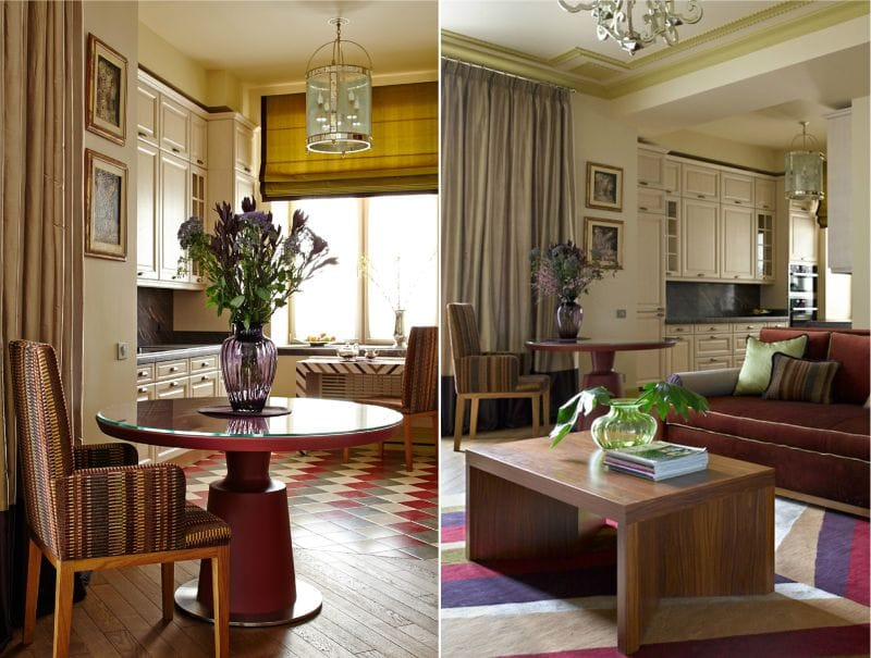 krem-rengi-mutfak-dekorasyonu-54