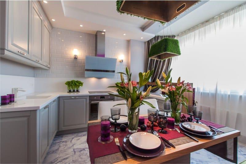 krem-rengi-mutfak-dekorasyonu-59