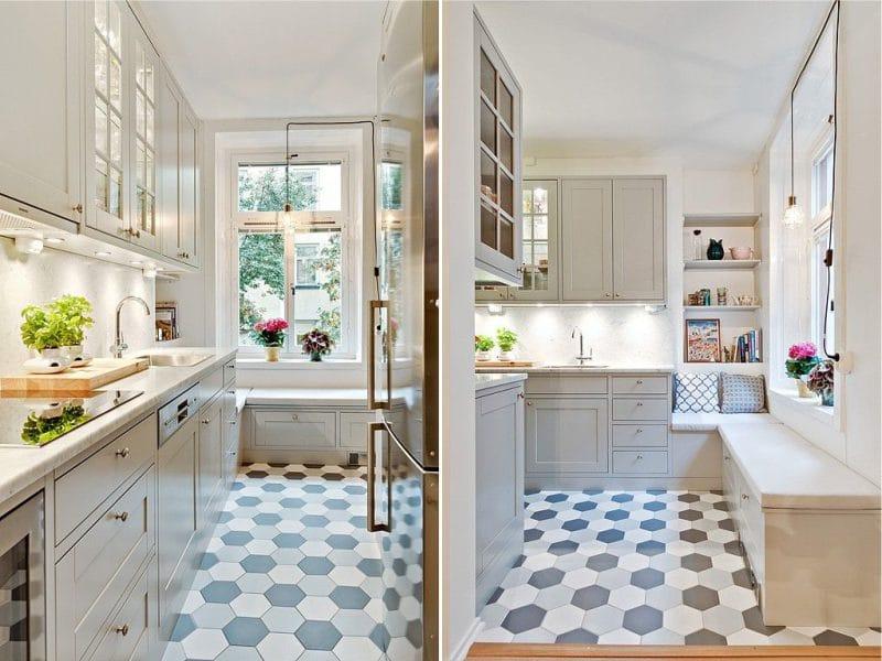 krem-rengi-mutfak-dekorasyonu-6