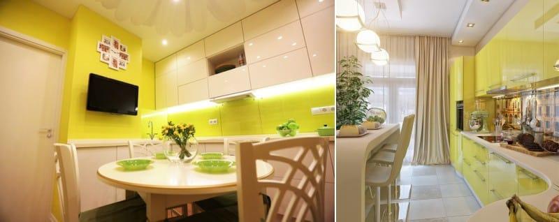 krem-rengi-mutfak-dekorasyonu-64