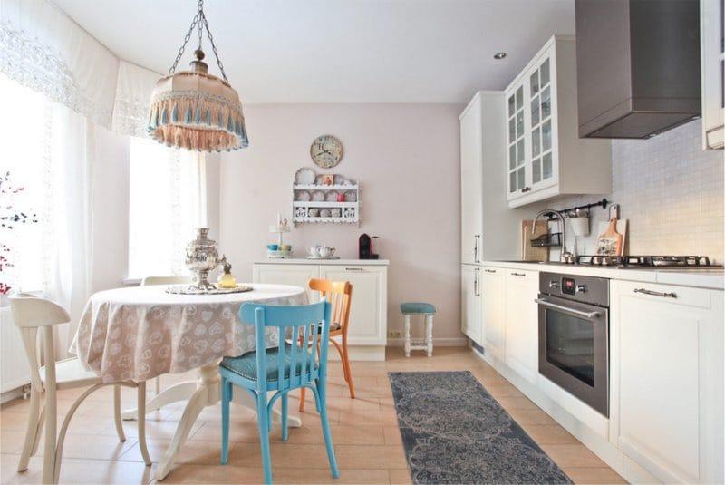 krem-rengi-mutfak-dekorasyonu-67