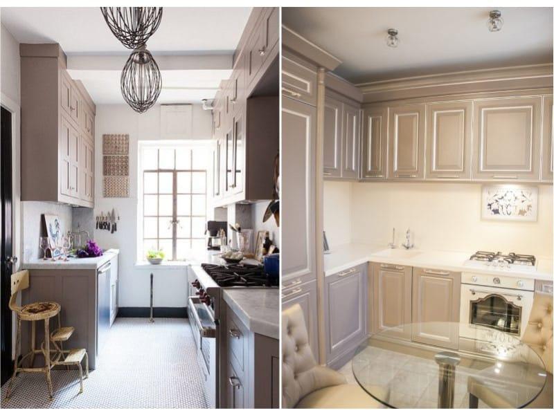 krem-rengi-mutfak-dekorasyonu-7