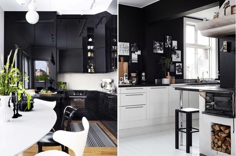 siyah-mutfak-tezgahlari-15