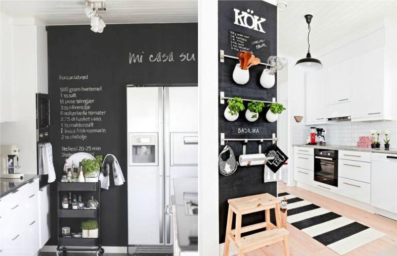 siyah-mutfak-tezgahlari-19