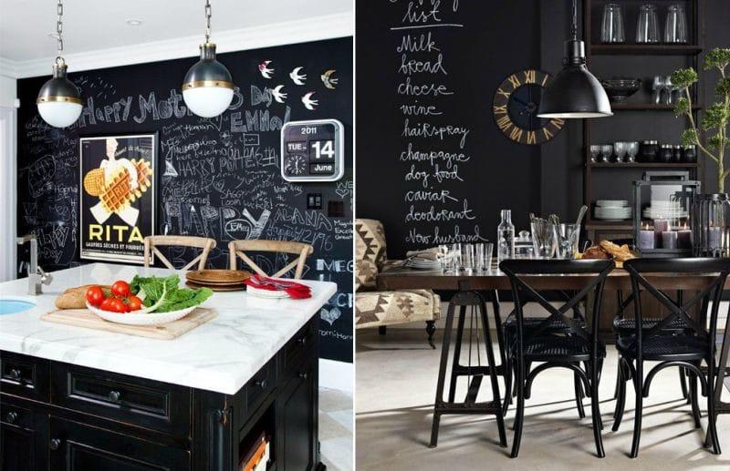 siyah-mutfak-tezgahlari-20