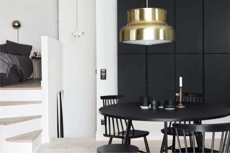siyah-mutfak-tezgahlari-22