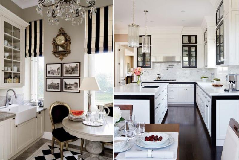 siyah-mutfak-tezgahlari-30