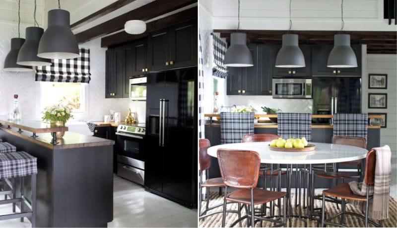 siyah-mutfak-tezgahlari-35