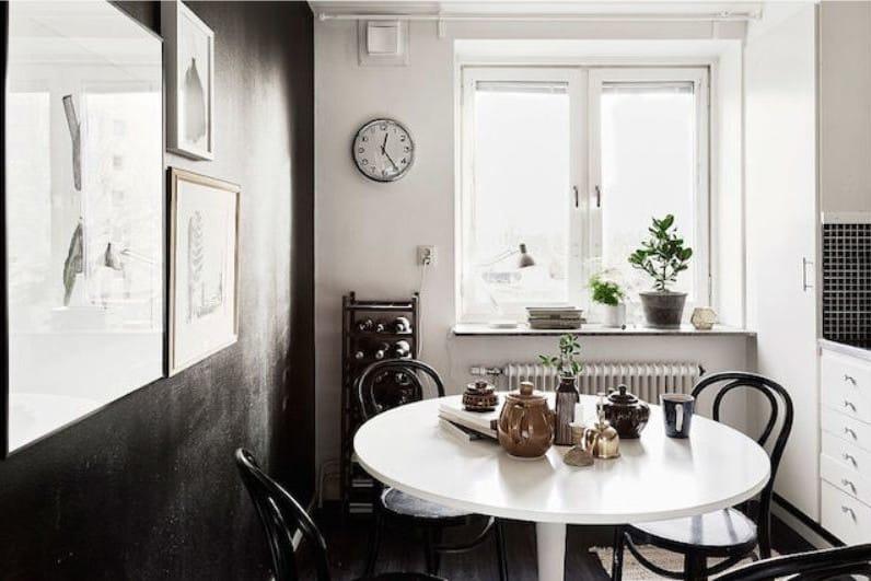 siyah-mutfak-tezgahlari-37