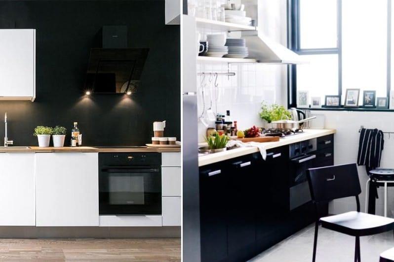 siyah-mutfak-tezgahlari-38