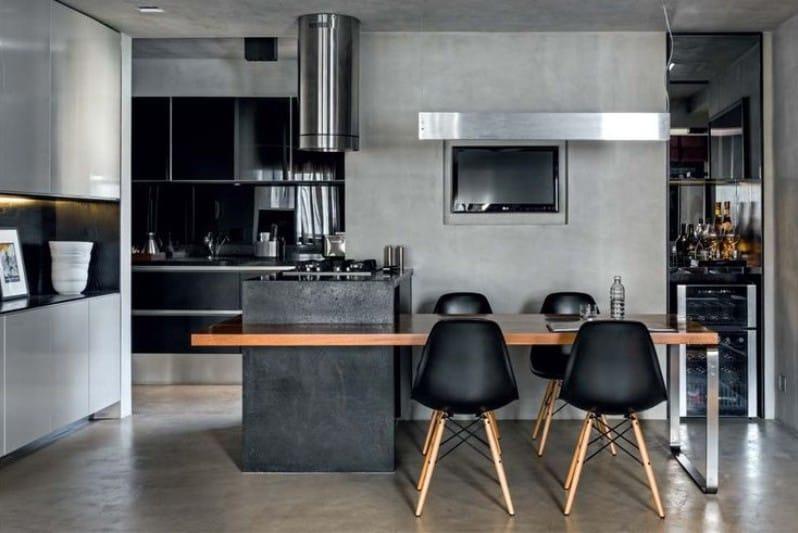 siyah-mutfak-tezgahlari-76