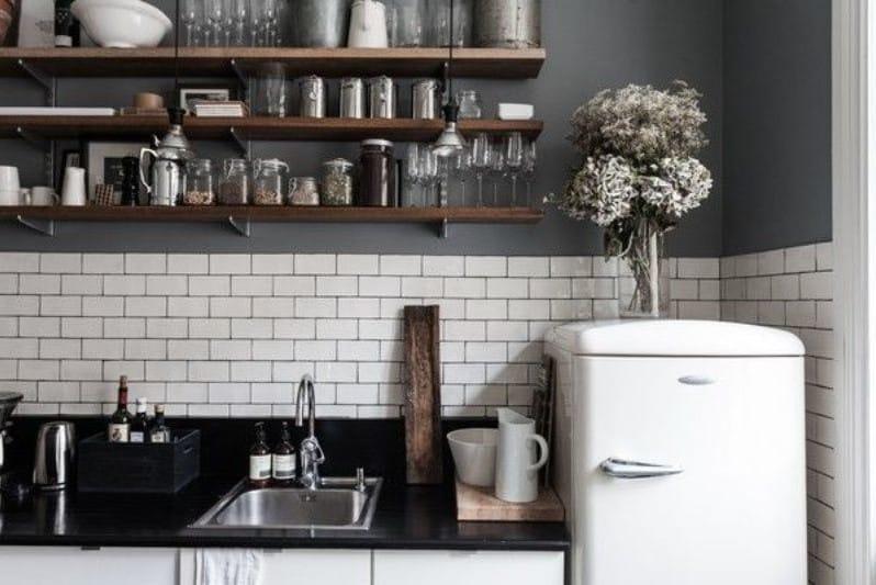 siyah-mutfak-tezgahlari-78