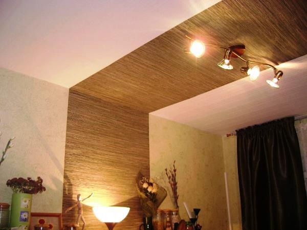 bambu-rengi-mutfak-10