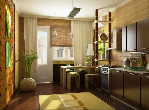 bambu-rengi-mutfak-3