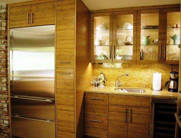 bambu-rengi-mutfak-4