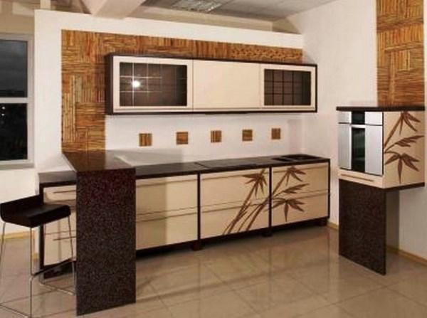 bambu-rengi-mutfak-5