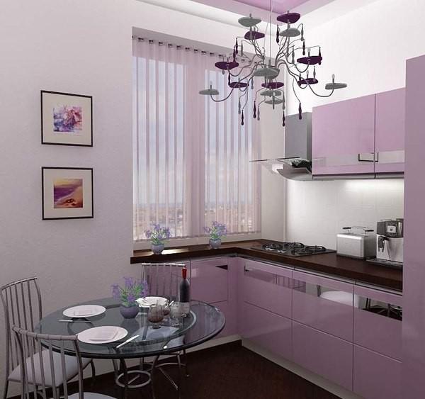 lila-rengi-mutfak-dolaplari-12