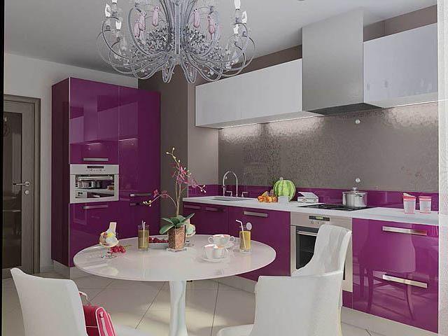 lila-rengi-mutfak-dolaplari-2