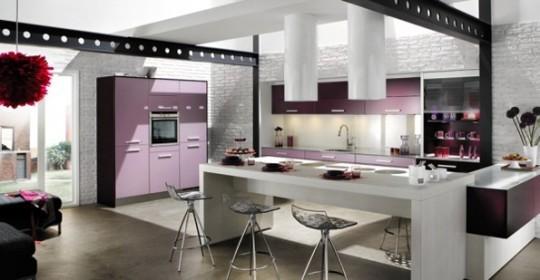 lila-rengi-mutfak-dolaplari-20
