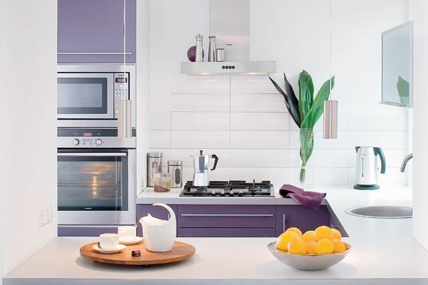 lila-rengi-mutfak-dolaplari-22